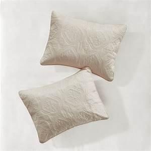 Oakley, Cream, By, Fiveten, 510, Designs, Bedding