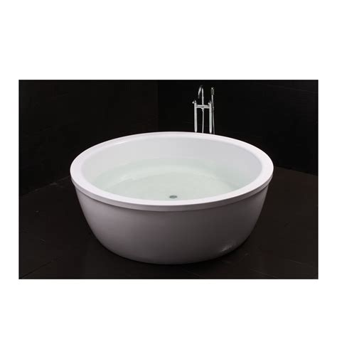 kalantos  bathtub designer bathroom designer tub