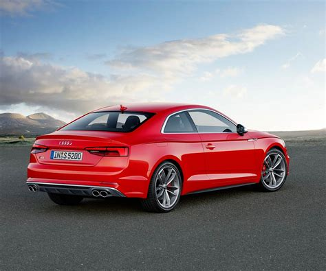 audi  release date pictures  specs