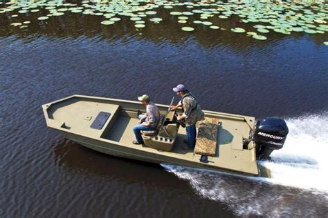Grizzly Boats 1860 by Research 2013 Tracker Boats Grizzly 1860 Cc On Iboats