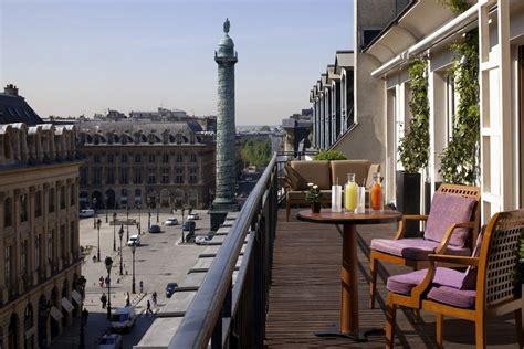 paris luxury hotels  paris luxury hotel reviews