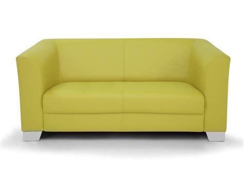 2er sofa günstig kaufen g 252 nstige m 246 bel bestellen sofa 2er oder 3er kunstleder diverse farben sehr