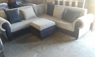 corner couches johannesburg corner couches on special lounge furniture