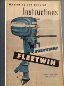 11 Best Vintage Alumacraft Images On Pinterest