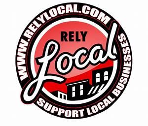 Rely Local - Orange-Villa Park in Villa Park, CA : RelyLocal