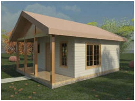 small house plans cottage small cottage house with porch free small cottage house