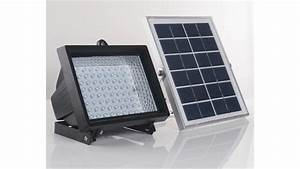 Best solar flood light bocawebcam