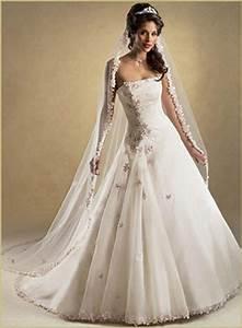 Princess wedding dresses global women panel for Princes wedding dress