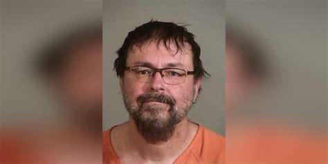 tn teacher sentenced   years