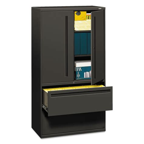 how to choose the right hanging file folders for your - File Folder Cabinet