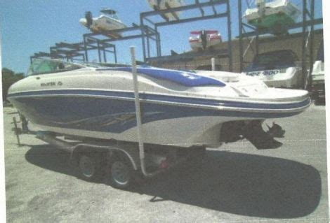 Boats For Sale In Hopewell Va by 1997 Bayliner 2655 Ceira Power Boat For Sale In Hopewell Va
