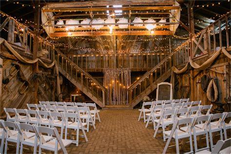 utah rustic barn wedding terra cooper photography