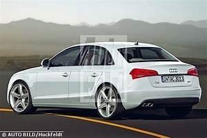 Audi A3 5 Portes : audi si l 39 on reparlait des audi a1 et a3 blog automobile ~ Gottalentnigeria.com Avis de Voitures