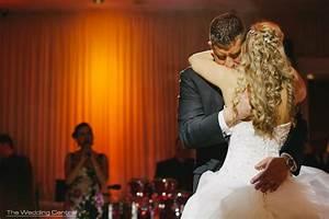 new jersey wedding photographers nj ny photography With wedding photography packages nj