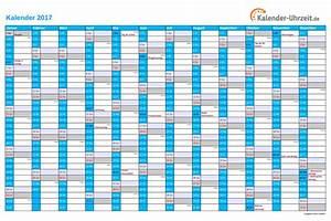 Mini Kalender 2015 : 2015 weeknummers ~ Watch28wear.com Haus und Dekorationen