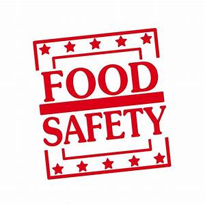 New Mexico Food Safety Regulations