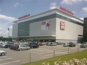 Xxl Mann Mobilia Online : xxxlutz ~ Bigdaddyawards.com Haus und Dekorationen