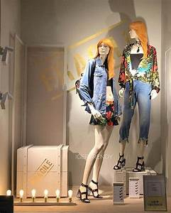 Visual Merchandising Einzelhandel : instagram analytics retail display pinterest ~ Markanthonyermac.com Haus und Dekorationen