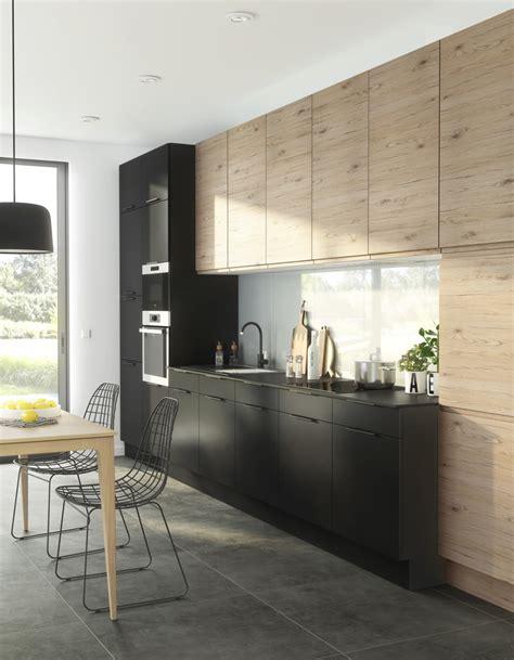 駘駑ent de cuisine les placards de cuisine les plus pratiques ce sont eux décoration