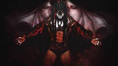 Balor Demon Finn Wallpapers King Club 4k