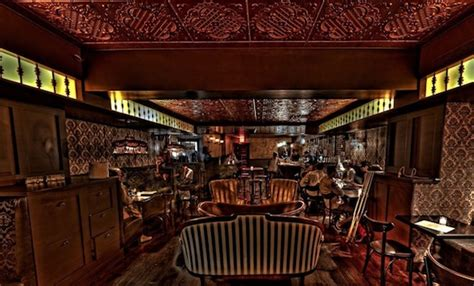 bathtub gin nyc patience gould the world s best gin bars drinks