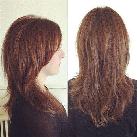 devastatingly cool haircuts  thin hair  hair