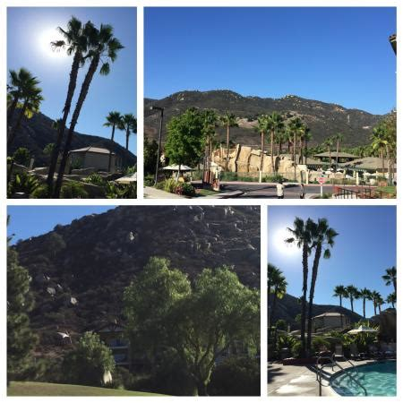 photojpg picture  welk resort san diego escondido