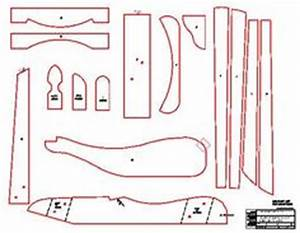 1000+ images about DWG files for Adirondack Chair Plans on