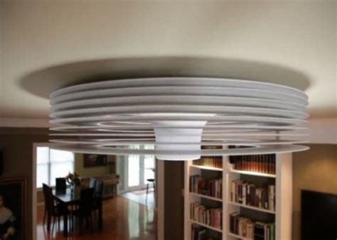 Bladeless Ceiling Fan Home Depot by Bladeless Ceiling Fan Home Decorating Ideas Small Room