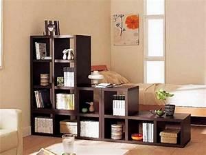 Séparateur De Pièce Ikea : fein separateur de pieces ikea haus design ~ Dailycaller-alerts.com Idées de Décoration