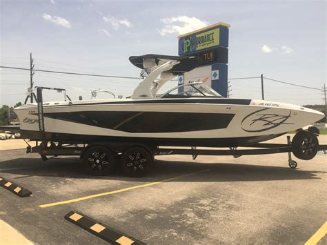 Tige Boats Usa by Tige Boats Rz4 2011 For Sale For 64 500 Boats From Usa