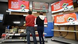 Black Friday Online Shops : walmart to start black friday online shopping earlier this year marketwatch ~ Watch28wear.com Haus und Dekorationen