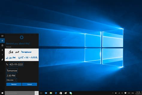 windows 10 insider preview build 14388 squashes bugs and else