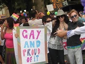 Gay pride sacramento 2009