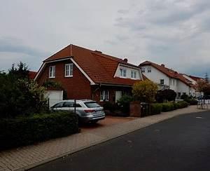Zinsen Beim Hauskauf : bausachverst ndiger kassel paderborn hilfe beim hauskauf ~ Eleganceandgraceweddings.com Haus und Dekorationen