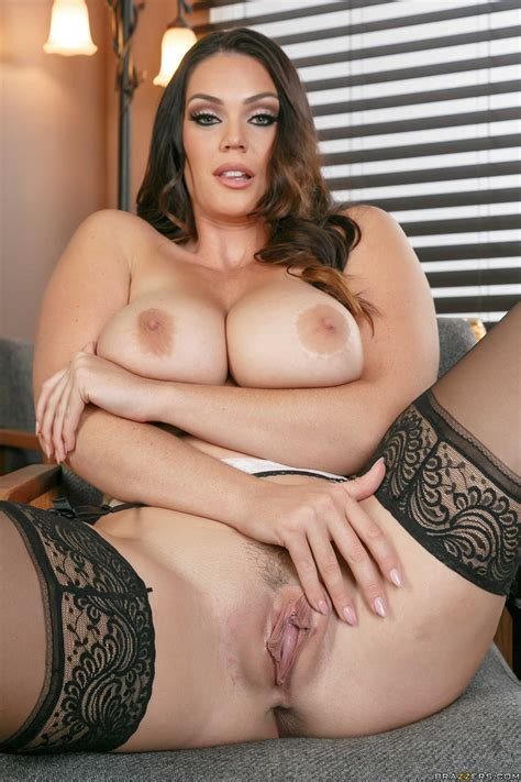 Big Titted Woman Is Ready For Sex Photos Alison Tyler