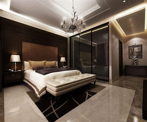 Interior Design For Bedroom by 3d Rendering Design Interior Design Decoration