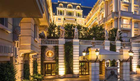hotel metropole monte carlo monaco resorts