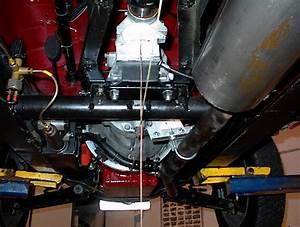 Crane Xr700 Electronic Ignition Instructions