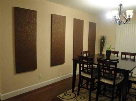 dining room wall art decor decor ideasdecor ideas