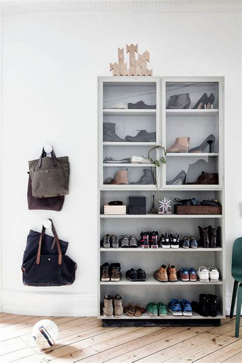 meuble chaussure leroy merlin