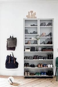 meuble chaussure leroy merlin With meuble de rangement pour chaussures