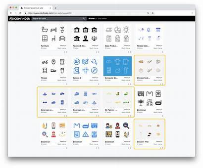 Iconfinder Error Roblox Code Website Q2 Designer