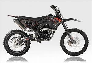 250cc Dirt Bike : apollo 250cc dirt bike reviews prices ratings with various photos ~ Medecine-chirurgie-esthetiques.com Avis de Voitures