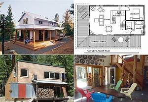 Garden and home magazine house plans - Home design and style