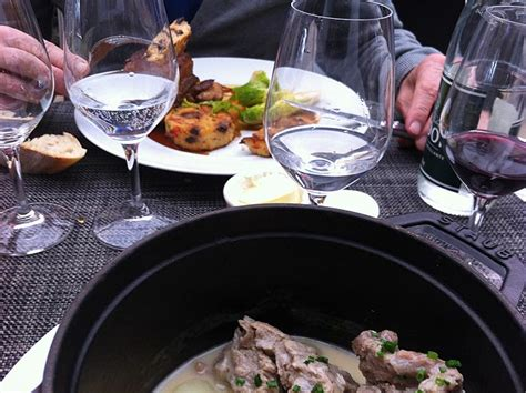 cuisine roborative cours cuisine chartres awesome atelier cuisine au