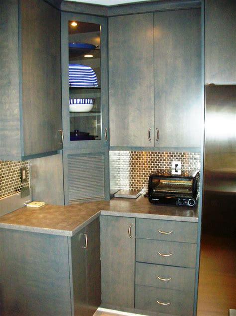 ideas for corner kitchen cabinets design ideas and practical uses for corner kitchen cabinets 7395