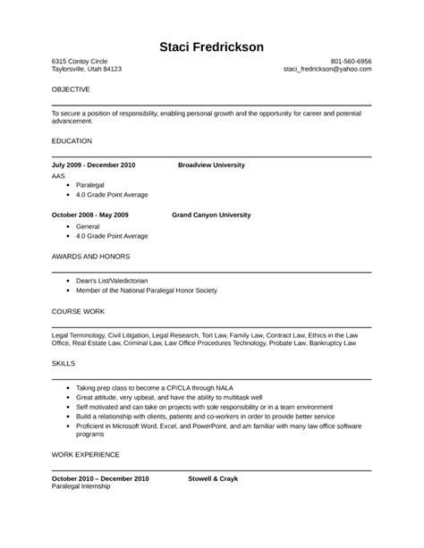 Federal Resume Exles by Mds Coordinator Resume