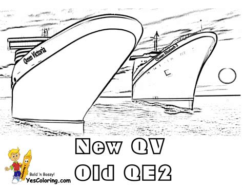 Queengmarys2 Free Coloring Pages