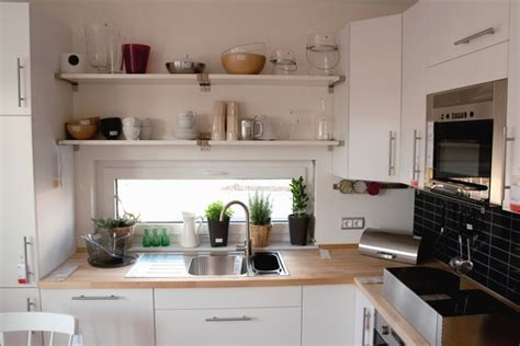 ikea small kitchen ideas 20 unique small kitchen design ideas